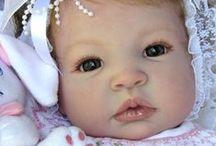 Reborn babies beautiful