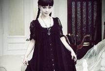 ✧ C L O T H I N G ✧ / clothes ✧ accessories ✧ adornments ✧ cuteness