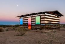 Architecture.Solid