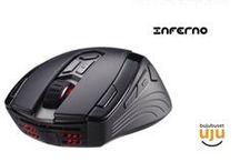 CM Storm - Mouse / CM Storm Mouse ini original dan garansi 1 tahun. Hubungi Bujubuset:  081806137117 / 53C1BE9A Harga berubah sewaktu-waktu mengikuti USD.