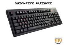 CM Storm - Keyboard / CM Storm Keyboard ini original dan garansi 1 tahun. Hubungi Bujubuset: 081806137117 / 53C1BE9A Harga berubah sewaktu-waktu mengikuti USD.