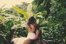 Eden / Green Paradise