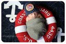 Baby ideas / by tina valdez