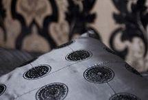 WNĘTRZA - DOM GLAMOUR BIELANY / fot. Mo Sasal dla Anna Giraudo Design - www.giraudo-design.com