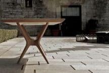 brigantium I / brigantium table