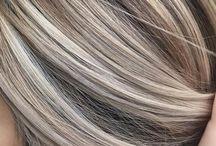 Hair Hair / All things hair and beautiful