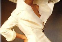 RetroChic / #RetroChic #Vintage #Pretty #Inspiration