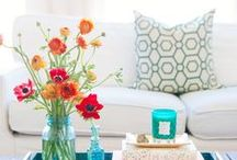 Home Furniture Styling