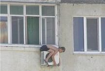 Air Conditioning Fails