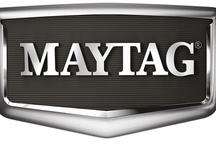 Maytag Air Conditioners and Furnaces / Maytag. A name that has been trusted for generations. And the Maytag line of air conditioning and heating products is no exception. Rely on Maytag for air conditioners, furnaces, heat pumps and more. And as you've come to expect from Maytag, you can rely on a trusted name backed by the strongest warranty in the industry with its 12-year Worry-Free Limited Warranty on parts.  Don't settle for anything less on an investment so great and one that is so important to your pocketbook.