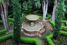 limelight | gardens