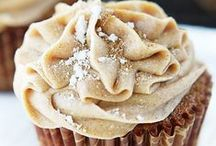 CuPcAkEs, ReCiPeS, TiPs & IdEaS! / Life..... is as sweet as a cupcake!