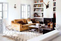limelight| family room