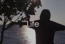 ♥ LIFE