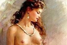 ART i Like!