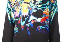 Sweatshirt F/W 2013