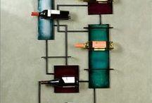 Wine Storage / Wine storage solutions / by VinePair