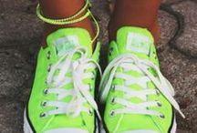 shoes#sapatos