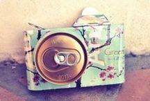 cameras#photography