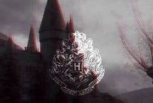 until the end... always