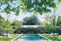 limelight | piscine