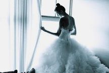 limelight | wedding gowns