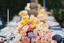 limelight | garden party