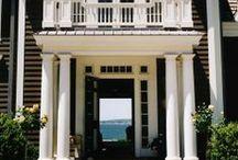 limelight | doors