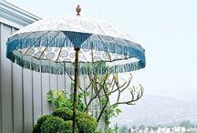 limelight | porches & patios
