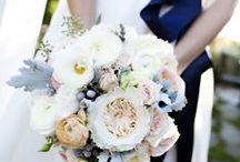 limelight | bouquets