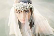 limelight | veils