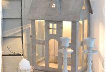 Home / Inrichting huiskamer