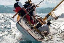 limelight | regatta