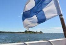 Strömsö Finland