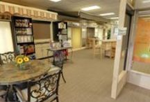 Who we are / Innovative Openings, Inc., Colorado's premiere window treatment and outdoor shading supplier since 1980!
