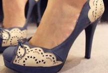 _/| high_heels&shoe_design |\_