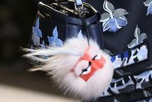 FENDI bag bug