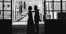 DESTINATION WEDDING ITALY / Venues and shoots from my destination weddings in Italy