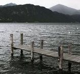 ORTA LAKE / Shoots and landscape from destination weddings in Orta San Giulio, Orta Lake (Italy)