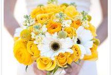 - Flower Power -  / Flowers you'll love / by Lola Bridal