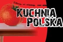 Kulikowski - 3 (Polish Foods/Recipes) / by Nita Reed-Roe