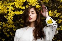 | Photography |