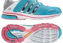 runner's central