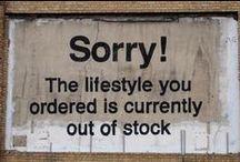 Street Art :.