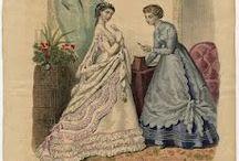1860-1870s / 1860-1870s
