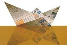 Periodismo / Últimas novedades ingresadas en la biblioteca de Providencia disponibles para consulta o préstamo.