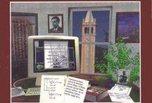 Ingeniería en Computación e Informática / Últimas novedades ingresadas en la biblioteca de Providencia disponibles para consulta o préstamo.