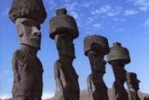 Arqueología / Últimas novedades ingresadas en la biblioteca de Providencia disponibles para consulta o préstamo.