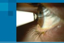Tecnología Médica con Mención en Oftalmología y Optometría / Últimas novedades ingresadas en la biblioteca de Santa Ana disponibles para consulta o préstamo.
