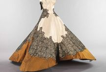 Charles James / by liz clery